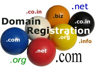 DOMAIM REGISTRATION IN RISHIKESH, UTTARAKHAND  domain registration service to help you register your domain in minutes and use it within 24 hours of its creature.we are providing the cheapest domain registration services in India.It is prerequisite to have one unique domain name to be registered for your commerce or organization.    https://realhappiness.in/domain-registration-in-rishikesh.html