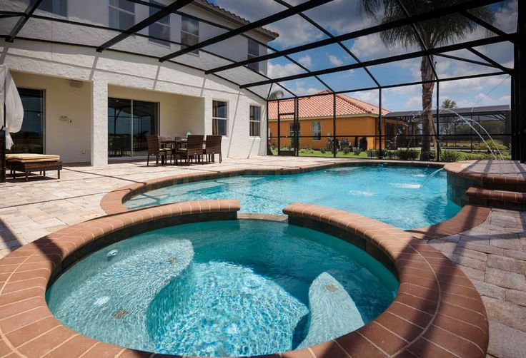 Orland Florida 35.000 British Punds owner share (MD2178462) -  #House for Sale in Orlando, Florida, United States - #Orlando, #Florida, #UnitedStates. More Properties on www.mondinion.com.