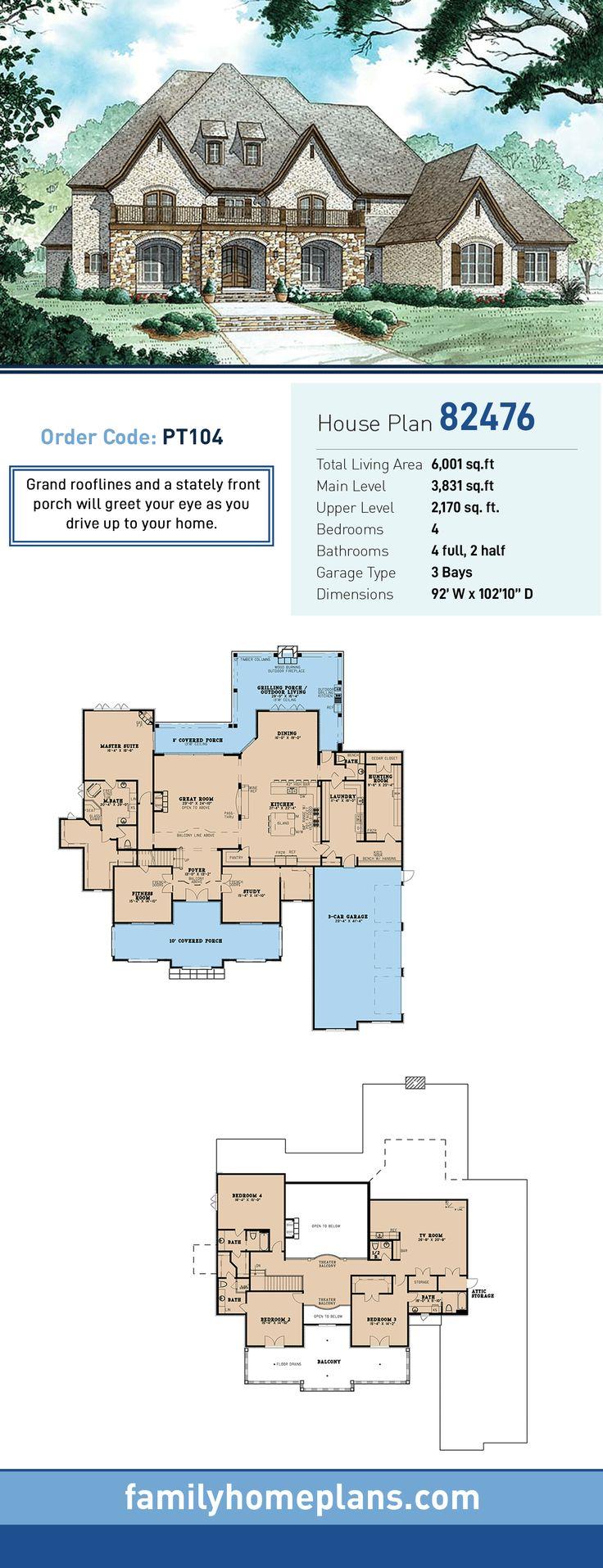 23 Genius Apartment Block Floor Plans bedroom design quotes House Designer