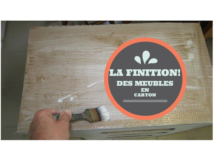 http://cartonrecup.com/la-finition-des-meubles-en-carton/