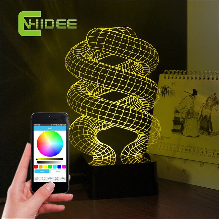 Find More Night Lights Information about 2015 CNHIDEE Top Fashion Lustre Infantil Touch Sensor Hot Sale 3d Novel Halloween Led Night Lamp For Bedroom Decoration Light,High Quality light long,China light led lamp Suppliers, Cheap light halogen lamp from BORSCHE (HK) Electronic Co.,Ltd.  on Aliexpress.com