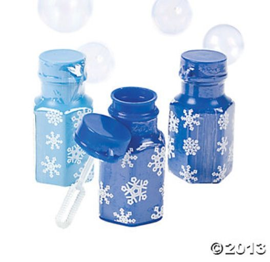91 Best Images About Pipa 39 S Frozen Birthday Party On Pinterest Snowflak