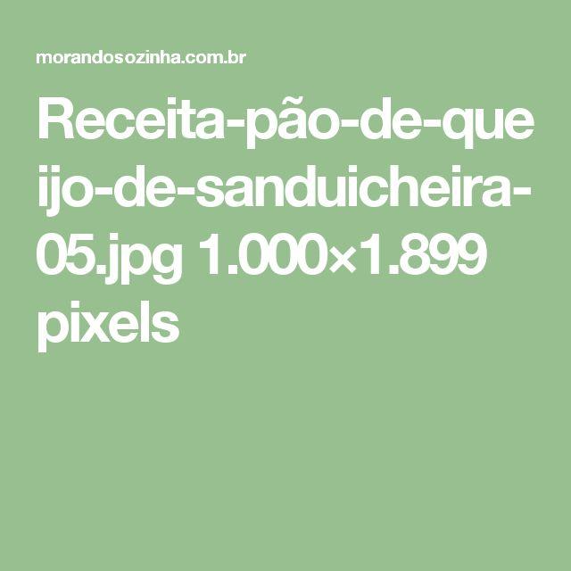 Receita-pão-de-queijo-de-sanduicheira-05.jpg 1.000×1.899 pixels
