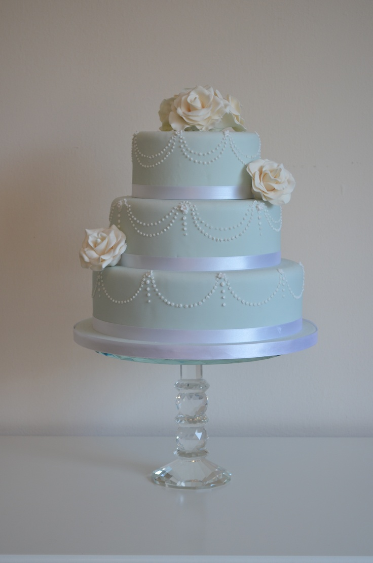duck egg blue wedding cake 17 best images about cakes on dragonfly cake 13774