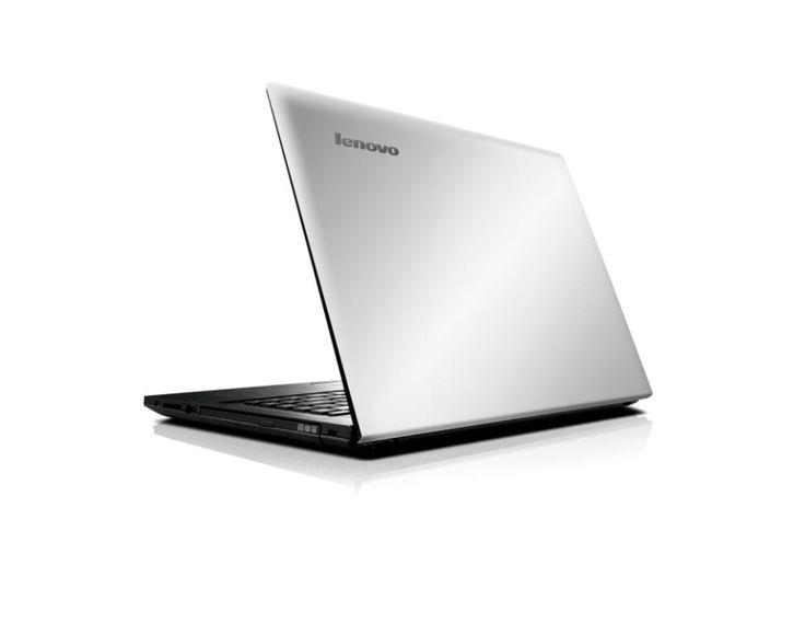 IDEAPAD G40-80 CORE I3 4005U 1.7GHZ / 4GB / 1TB / 14 / DVDRW / WINDOWS 8.1 SL / PLATA LENOVO 80KY000 - McM Interactivo