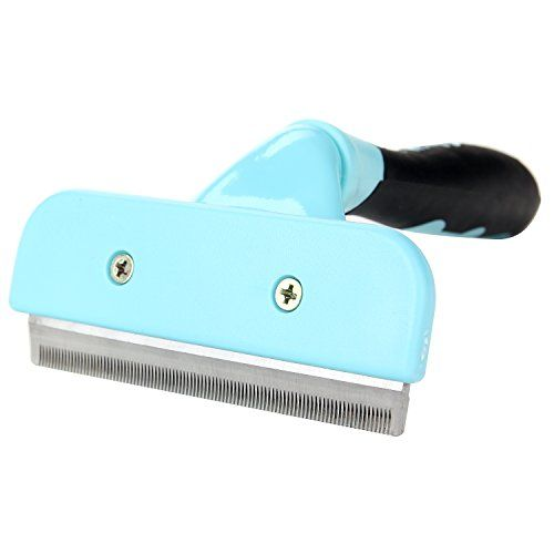 Pet Grooming Tools, Itery Dog Desheldding Tools Grooming Brushes *** Read more at the image link.