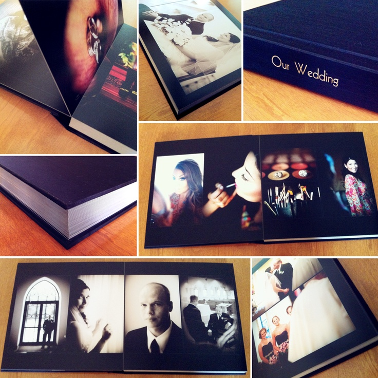 37 best wedding album images on pinterest album design canapes i love our elioso design custom wedding album by leather craftsmen flush mount solutioingenieria Image collections