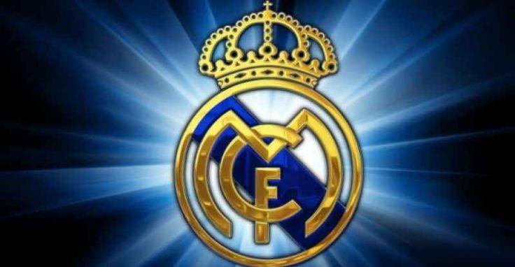 Bayer monaco vs Real Madrid in streaming gratis Di sicuro questo match, assieme a quello della Juventus e Barcellona, é quello più atteso di questa giornata dei quarti di finale. Tanti campioni in campo e allenatori che si conoscono bene per esser