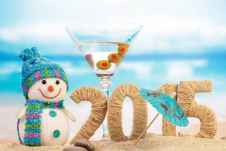 Va multumim mult ca ati fost alaturi de noi in 2014 si pentru noul an va dorim sa aveti multa sanatate, ganduri bune, rabdare, putere, noroc si multa dragoste! Holistic Healing Romania va ureaza La multi ani 2015!