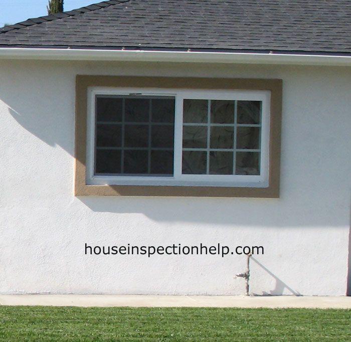 116 best images about kyler house on pinterest roof - Exterior decorative foam molding ...