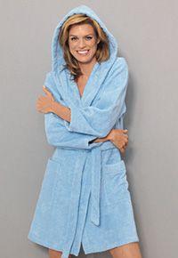 Выкройка халата с цельнокроеными рукавами и капюшоном | pokroyka.ru-уроки кроя и шитья