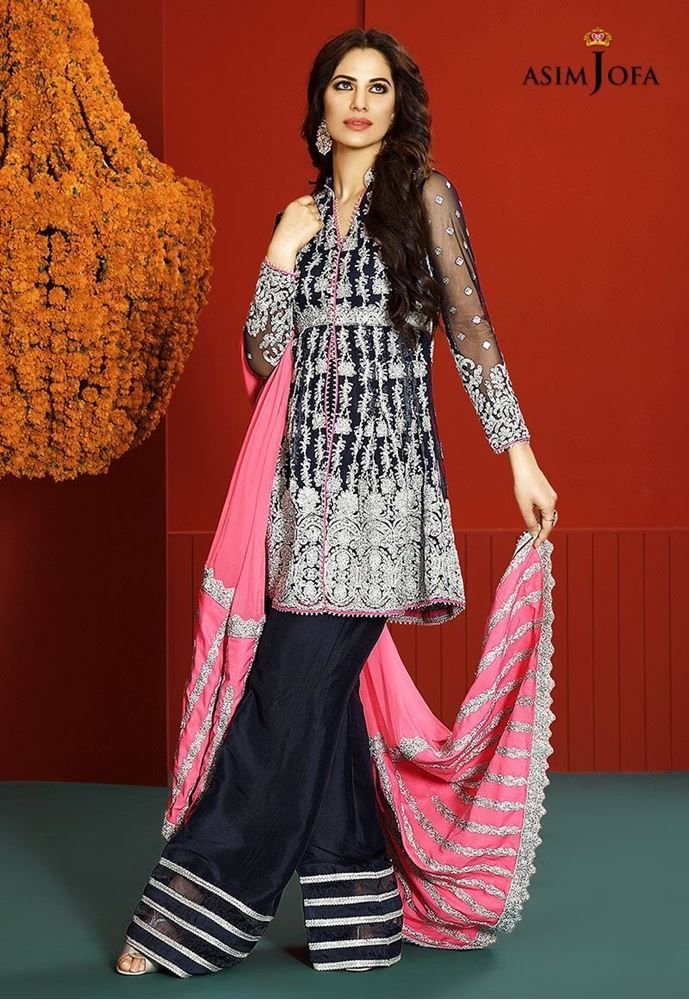 asim-jofa-latest-pakistani-dresses-styles-pairing-bell-bottom-pants-2
