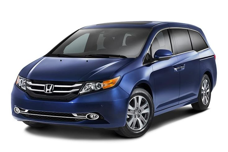2015 Honda Odyssey Price - http://carenara.com/2015-honda-odyssey-price-4233.html 2015 Honda Odyssey New Features - 2017 Car Reviews, Prices And Specs intended for 2015 Honda Odyssey Price 2016 Honda Odyssey Minivan Pricing - For Sale | Edmunds regarding 2015 Honda Odyssey Price 2015 Honda Odyssey Touring - News, Reviews, Msrp, Ratings With regarding 2015 Honda Odyssey Price 2015 Honda Odyssey - Overview - Cargurus for 2015 Honda Odyssey Price 2015 Honda Odyssey Overview | Ca