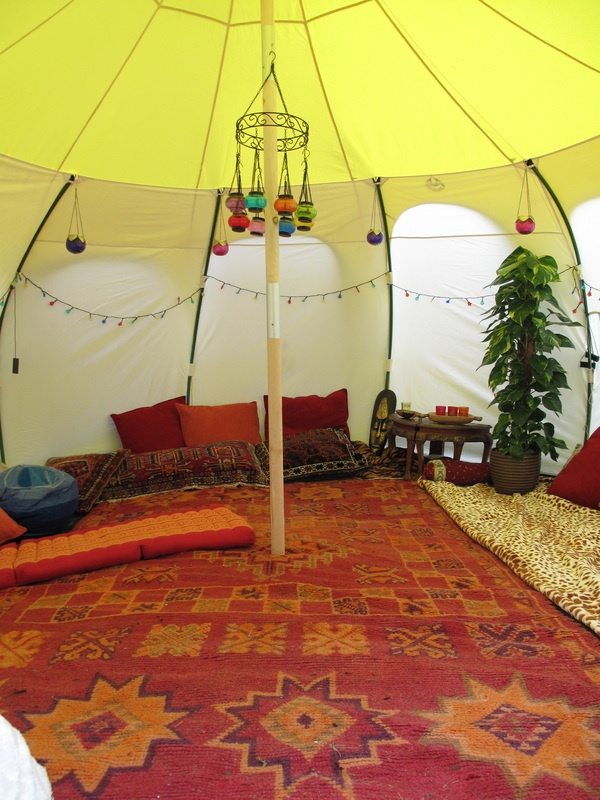 Gallery - Lotus Belle Tents NZ pefect for private yoga classes . & 7 best Lotus Belle Tents Instructions images on Pinterest ...