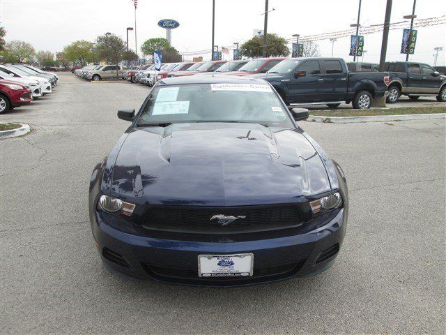 303 best images about mccombs ford west inventory on pinterest ford super d. Cars Review. Best American Auto & Cars Review