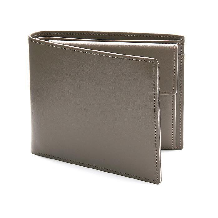Men´s Wallet ANTORINI in Chanterelle
