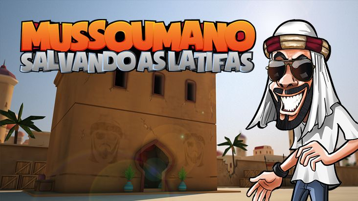 Mussoumano Game Hack Android iOS