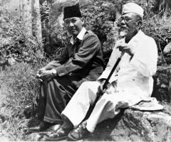 Haji Agus Salim