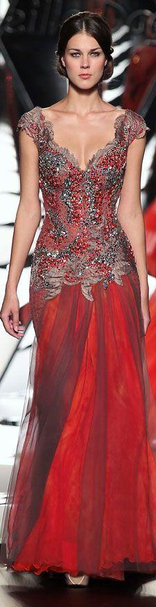 hitapr.com red elegant dresses (15) #reddresses