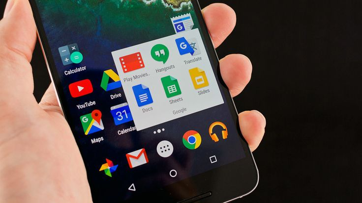 Google Voice Access Download: How to get Voice Access on Android | BGR
