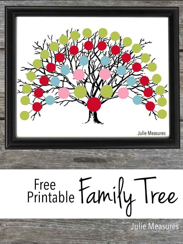 I attended an early screening free of charge to create this post. All opinions are mine alone. #PixarCoco Celebrate your family with a Free Family Tree Printable that is perfect for holiday gifting The holidays for me involve a lot of family traditions. Almost any holiday gathering needs deviled eggs. A recipe that I got …