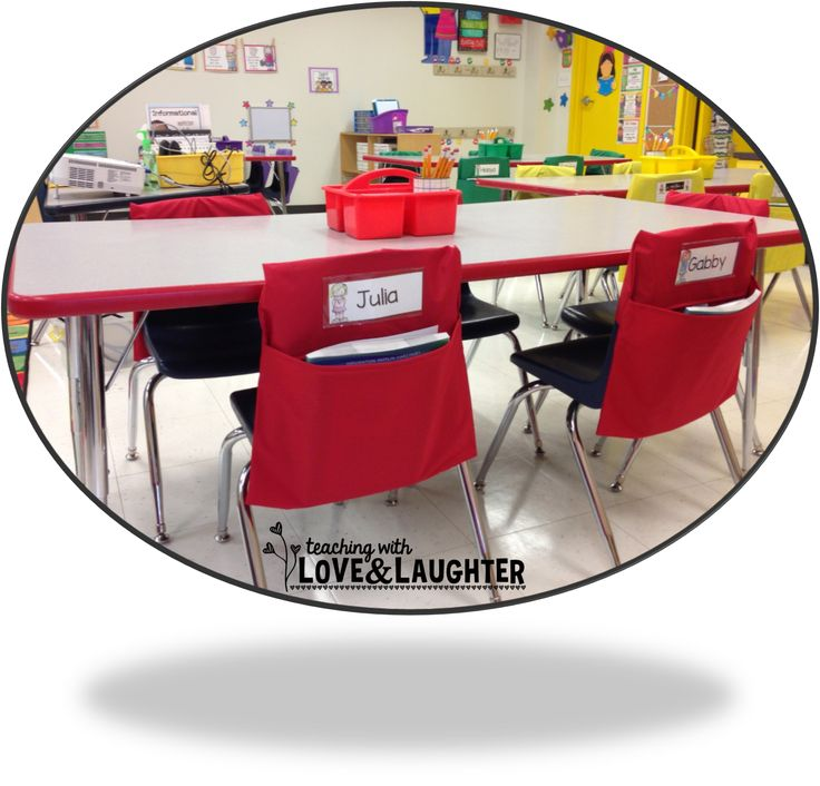 Teaching With Love and Laughter: Using Seat Sacks Efficiently and a HUGE Seat Sack Giveaway!