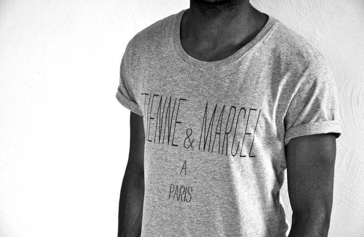 Nous Sommes A Paris http://lesnanasdpaname.com/2014/05/29/nsap-sommes-paris/  #eshop #nsap #noussommesaparis #fashion