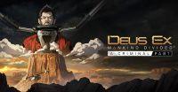 Вышло сюжетное DLC для Deus Ex: Mankind Divided    Компании Square Enix и Eidos Montreal объявили о релизе второго и заключительного сюжетного дополнения к киберпанковому ролевому стелс-экшену Deus Ex: Mankind Divided. DLC под названием A Criminal Past («Криминальное прошлое») стало доступно на PC, PS4 и Xbox One. Данный контент также входит в состав сезонного абонемента игры.        Читать на сайте…