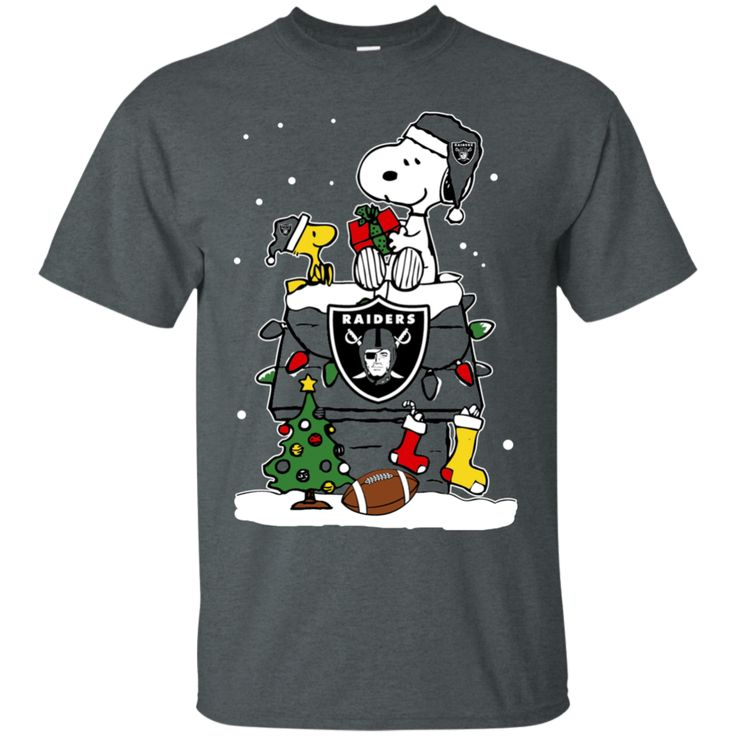 Best 25+ Raiders shirt ideas on Pinterest | Oakland raiders fans ...