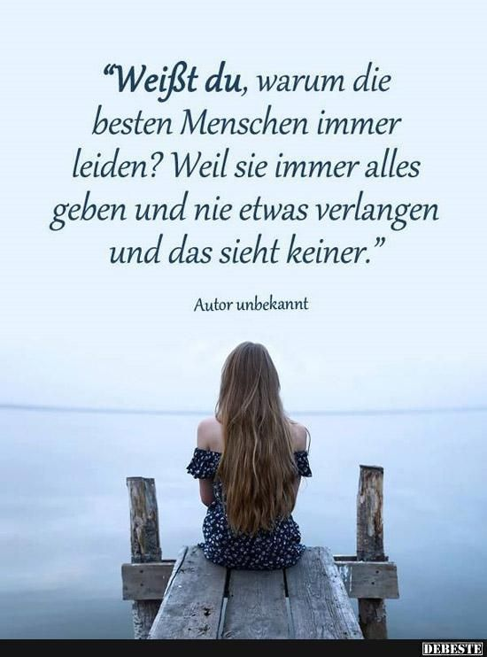 618 Best Zitate Spruche Und Weisheiten Images On Pinterest Words