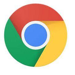 https://el-file.com/google-chrome-2017-download.html