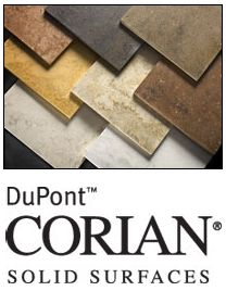 232 best corian kitchen u0026 bath images on pinterest kitchen ideas corian countertops and bathroom ideas