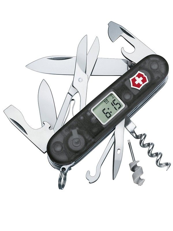 373 Best Victorinox Images On Pinterest Pocket Watch