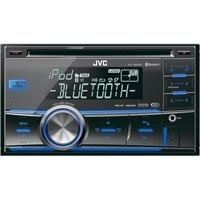Car Stereo System....so I can finally listen to MY music:)