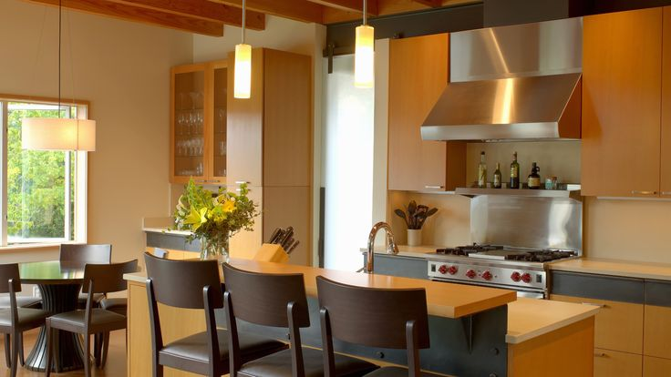 7 Superb Kitchen Makeovers: Get Impressed To Rework Your Personal Kitchen With These…