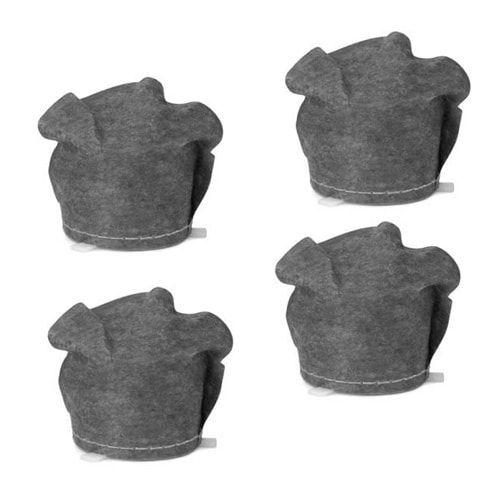 EnviroCare Replacement Bags for Dirt Devil 3ME1950001 Vacuum Filter Models (1pk)