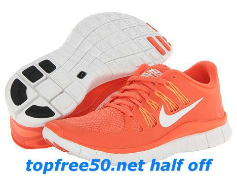 Gym shoes Nike running shoes :) #womens nikes sale 56% off for nike frees $47      #Fashion Gril's #Sneakers 2014 Summers