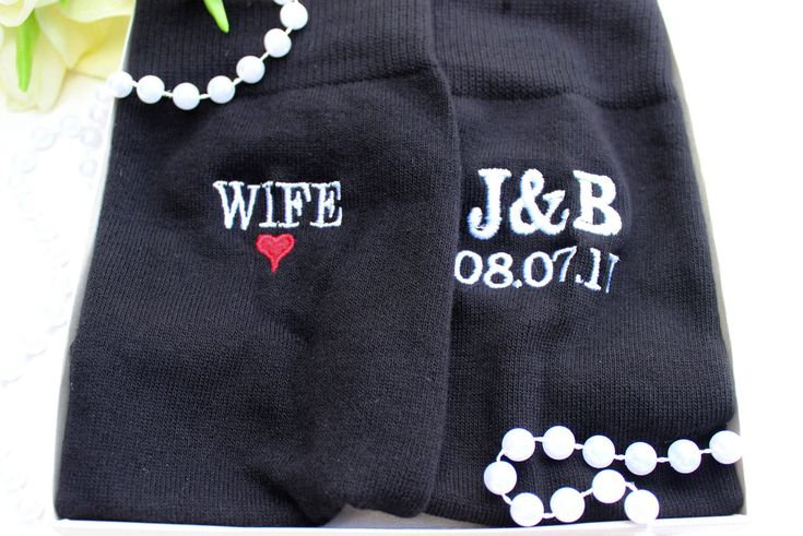 Excited to share the latest addition to my #etsy shop: Perfect gift for father of the bride/groom, brother in law Black Luxury Cotton Rich Wedding Socks,Embroidered socks. http://etsy.me/2mWgxGM #weddings #accessories #black #white #menssocks #gifts #birthday #fathersd