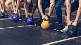kettlebell-group-workout