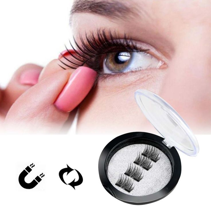 ·Nepotrebujete špirálu na oči.·V prípade správneho používania je možné vaickrát použiť.·Za niekoľko minút sa dá zvyknúť