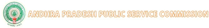 APPSC Panchayat Secretary Apply Online