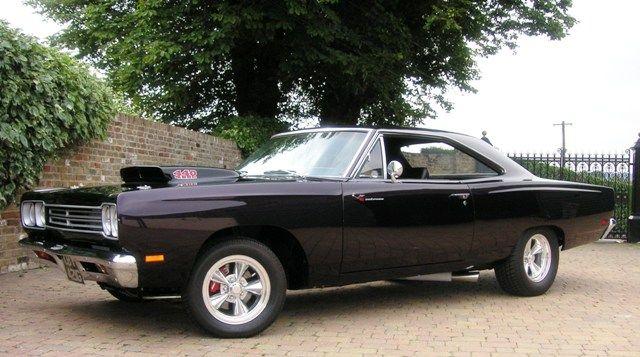 67 best Plymouth Roadrunner images on Pinterest | Mopar ...
