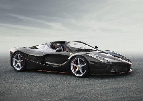 51 best LA FERRARI images on Pinterest   Ferrari laferrari, La ...