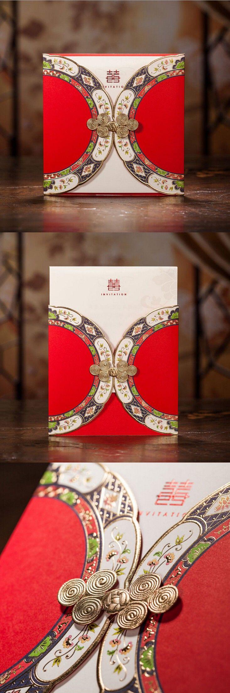 108 best Chinese wedding images on Pinterest | Oriental wedding ...