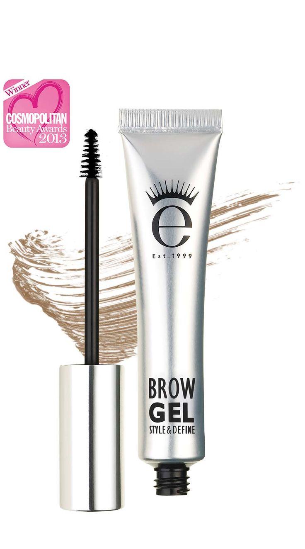 Eyeko Brow Gel, $24.00