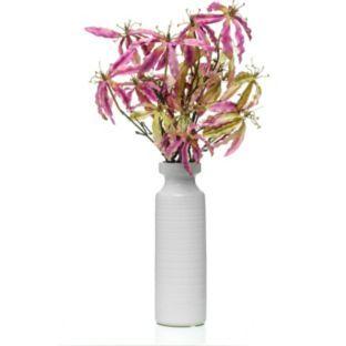 255 Best Images About Artificial Indoor Garden On