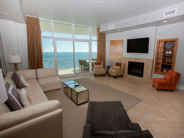 17 Best Images About Turquoise Place Condominiums On Pinterest Resorts Orange Beach Al And Places