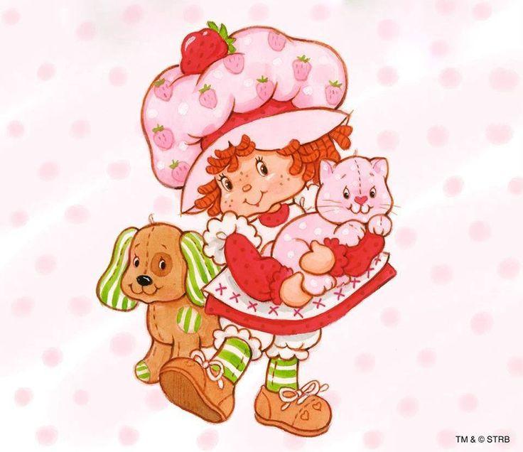 157 best Emily Erdbeer images on Pinterest  Short cake Drawings
