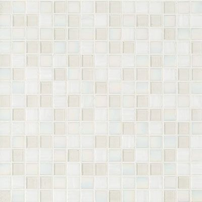 Bisazza Mosaico Pearl Collection 20 Giovanna