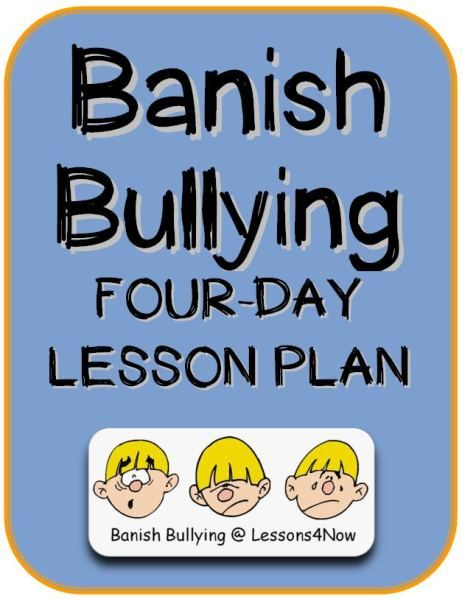 bullying in elementary schools For the school, the costs of bullying are countless hours consumed in tackling a problem that is resistant to change, truancies, reduced student retention, low teacher morale, negative perceptions of the school by the wider community and parent hostility.